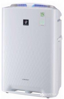 Очиститель воздуха SHARP KC-A50EU-W