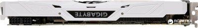 Gigabyte PCI-Ex GeForce GTX 1080 Ti Gaming 11G GDDR5X (256bit) (1506/11010) (DVI, HDMI, 3 x DisplayPort) (GV-N108TGAMING-11GD)