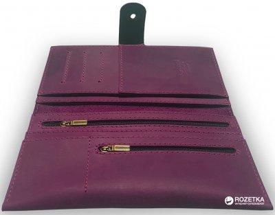 Органайзер Pro-Covers PC02380059 Бордовый (2502380059008)