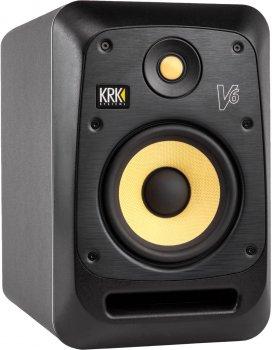 KRK Systems V6 S4 (224500)