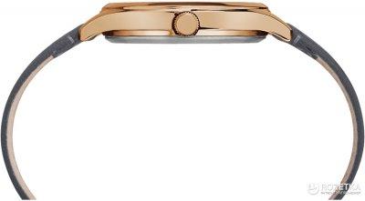 Женские часы TIMEX Tx2r27700