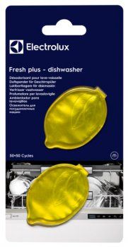 Освіжувач для посудомийної машини Electrolux E6DDM101