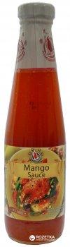 Соус Flying Goose Mango Sauce 295 мл (8853662044064)