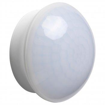 Бра IKEA MOLGAN білий з батарейним харчуванням 602.637.29