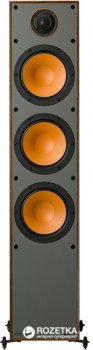 Monitor Audio Monitor 300 Walnut (SM300WN)