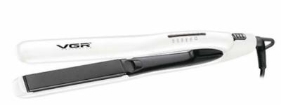 Hair Straightner V 552 VGR