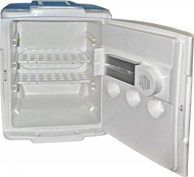 Автохолодильник EZetil E40 12/230V (4020716804842)