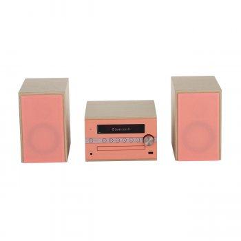 PIONEER Micro X-CM56-R Red (X-CM56-R)