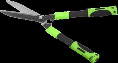 Ножиці Gartner 600 мм (4822800010142)