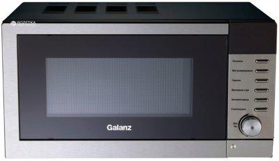 Мікрохвильова піч GALANZ POG-212D