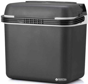 Автохолодильник Thermo TR-132А 12/230 В 32 л (4823082713813)