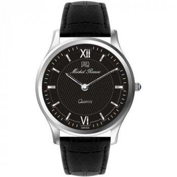 Мужские часы Michel Renee 259G111S