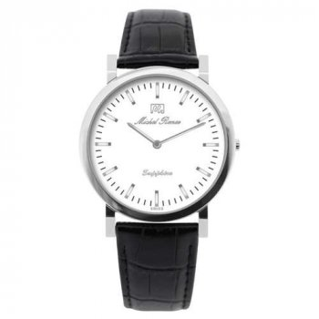 Мужские часы Michel Renee 224G121S