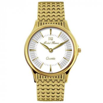 Мужские часы Michel Renee 275G320S