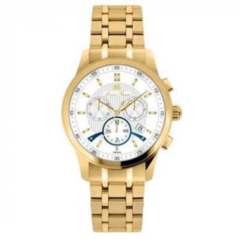 Мужские часы Michel Renee 276G320