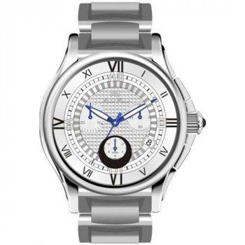 Мужские часы Michel Renee 230G120S
