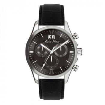 Мужские часы Michel Renee 277G111S
