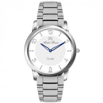 Мужские часы Michel Renee 265G120S