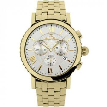 Мужские часы Michel Renee 236G320S