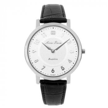 Мужские часы Michel Renee 231G121S