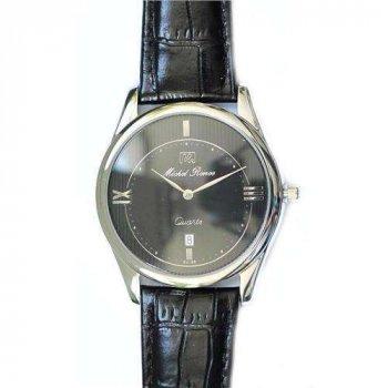 Мужские часы Michel Renee 270G111S