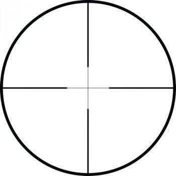 Оптичний приціл Hawke Vantage 4-12x40 AO 30/30 Duplex (925187)