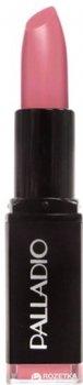 Матова рідка помада для губ Palladio Herbal Matte Lipcolor Bella Pink HLM05 3.7 г (024057329754)