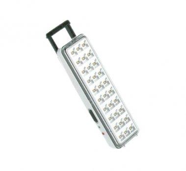 Светильник аварийный Ultralight UL-6630 30 LED