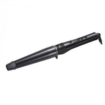 Плойка для волосся Tico 100201B Conical 32-19 мм