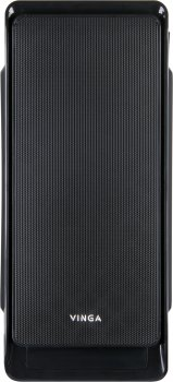 Корпус Vinga Smart-400W