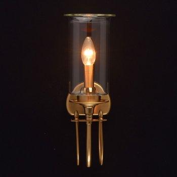 Бра MW-LIGHT 481022901 Amanda