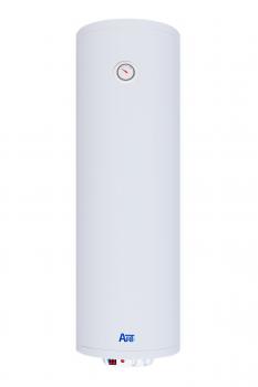 Бойлер ARTI WHV Slim Dry 80L/2