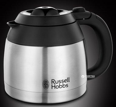 Капельная кофеварка RUSSELL HOBBS Adventure 24020-56