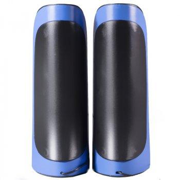 Колонки IFANG S-608 Blue