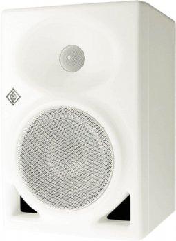 Neumann KH 120 A W White (506179)