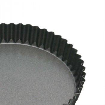 Форма для випічки Kitchen Craft 146243