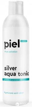 Тоник для проблемной кожи Piel Cosmetics Silver Aqua Tonic 250 мл (0381)