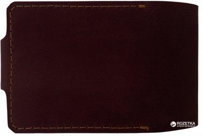Картхолдер Pro-Covers PC04080035 Темно-коричневый (2504080035009)