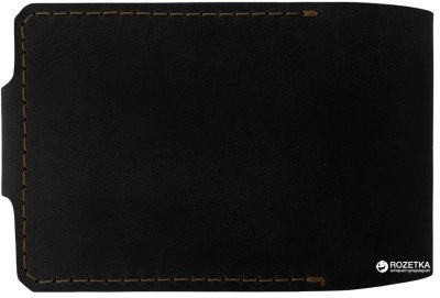 Картхолдер Pro-Covers PC04080040 Черный (2504080040003)