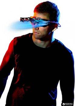 Шпионские очки ночного видения Spy X (AM10400S) (840685104002)