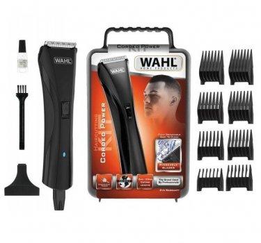 Машинка для підстригання волосся WAHL Hybrid Clipper 09699-1016