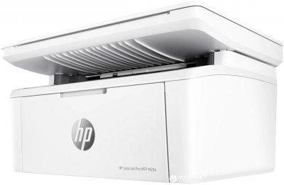 HP LaserJet Pro M28a (W2G54A)