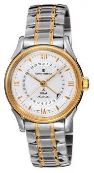 Чоловічі годинники Revue Thommen 10010.2142