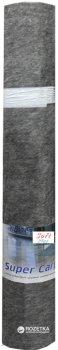 Придверный коврик Киевгума Soft plus 45x60 Серый (A90160000080453)