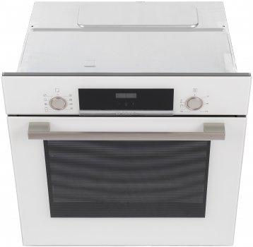 Духовой шкаф электрический BOSCH HBF534EW0Q