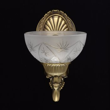 Бра MW-LIGHT 317021801 Aphrodite 67592-01