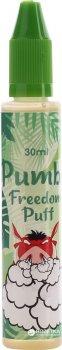 Рідина для електронних сигарет Pumba Freedom Puff 30 мл (Тютюн)
