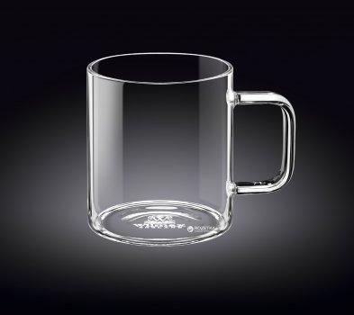 Чашка Wilmax Thermo 250 мл (WL-888605)