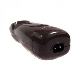 Машинка для стрижки волосся бездротова PROCLIPPER RC-2000 Red