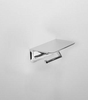 Тримач туалетного паперу AM.PM Sensation A30341500